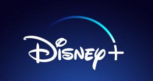 Disney+ / Disney Plus