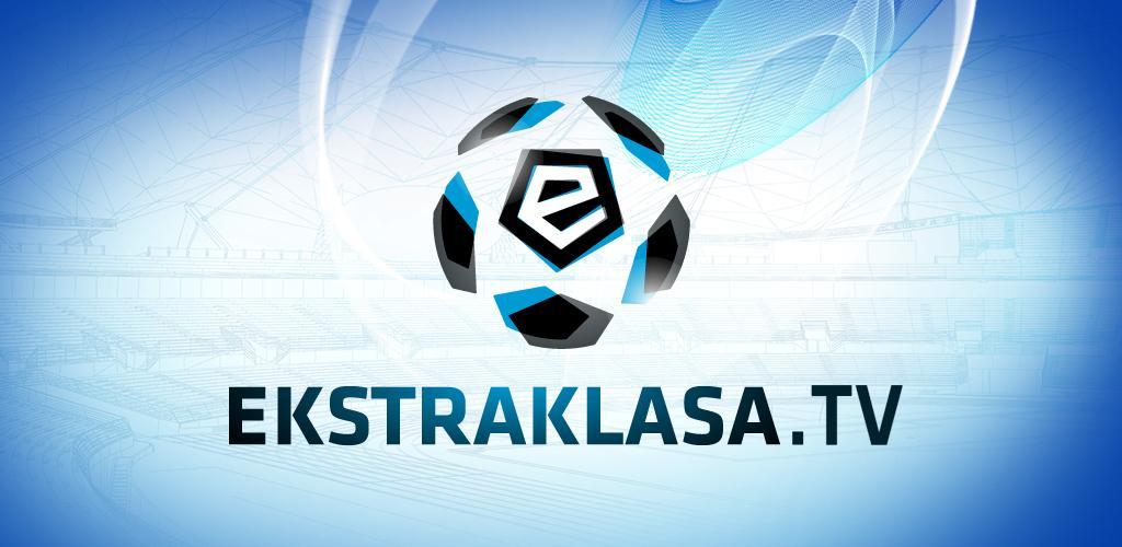 Ekstraklasa.TV