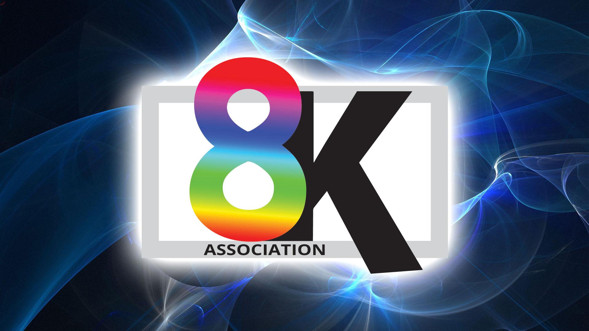 8K Association