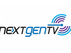 ATSC 3.0 or NEXTGEN TV