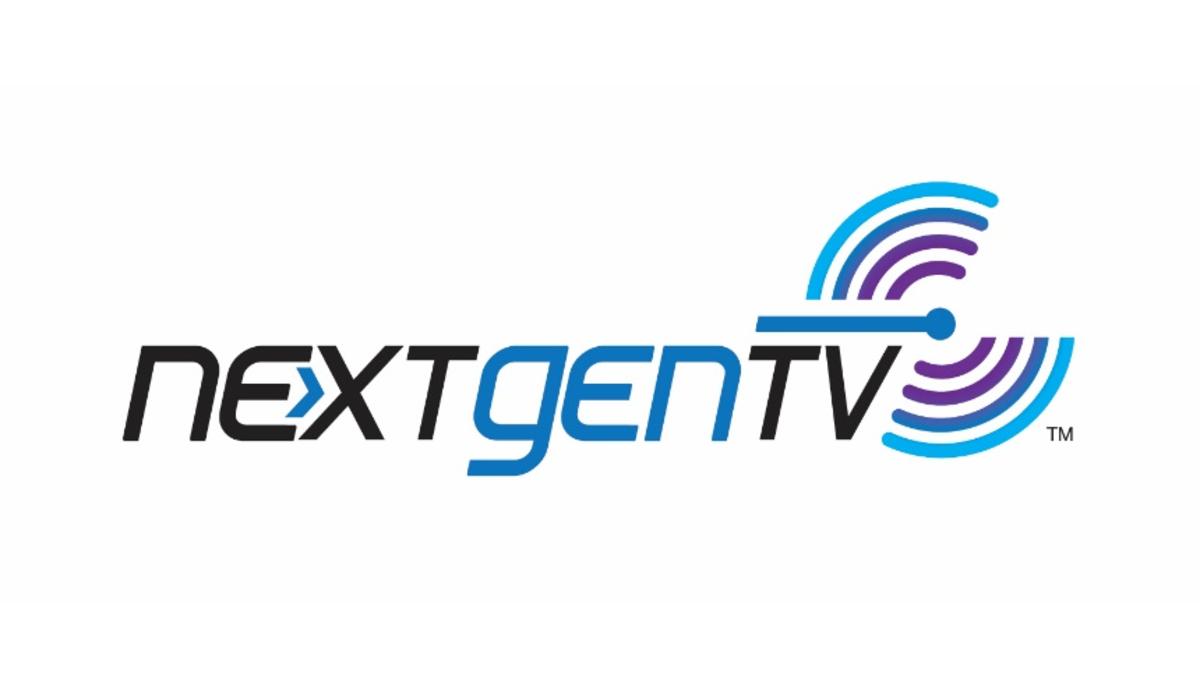 ATSC 3.0 or NEXTGEN TV