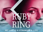 Кольцо с рубином / Ruby Ring