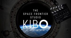The Space Frontier KIBO