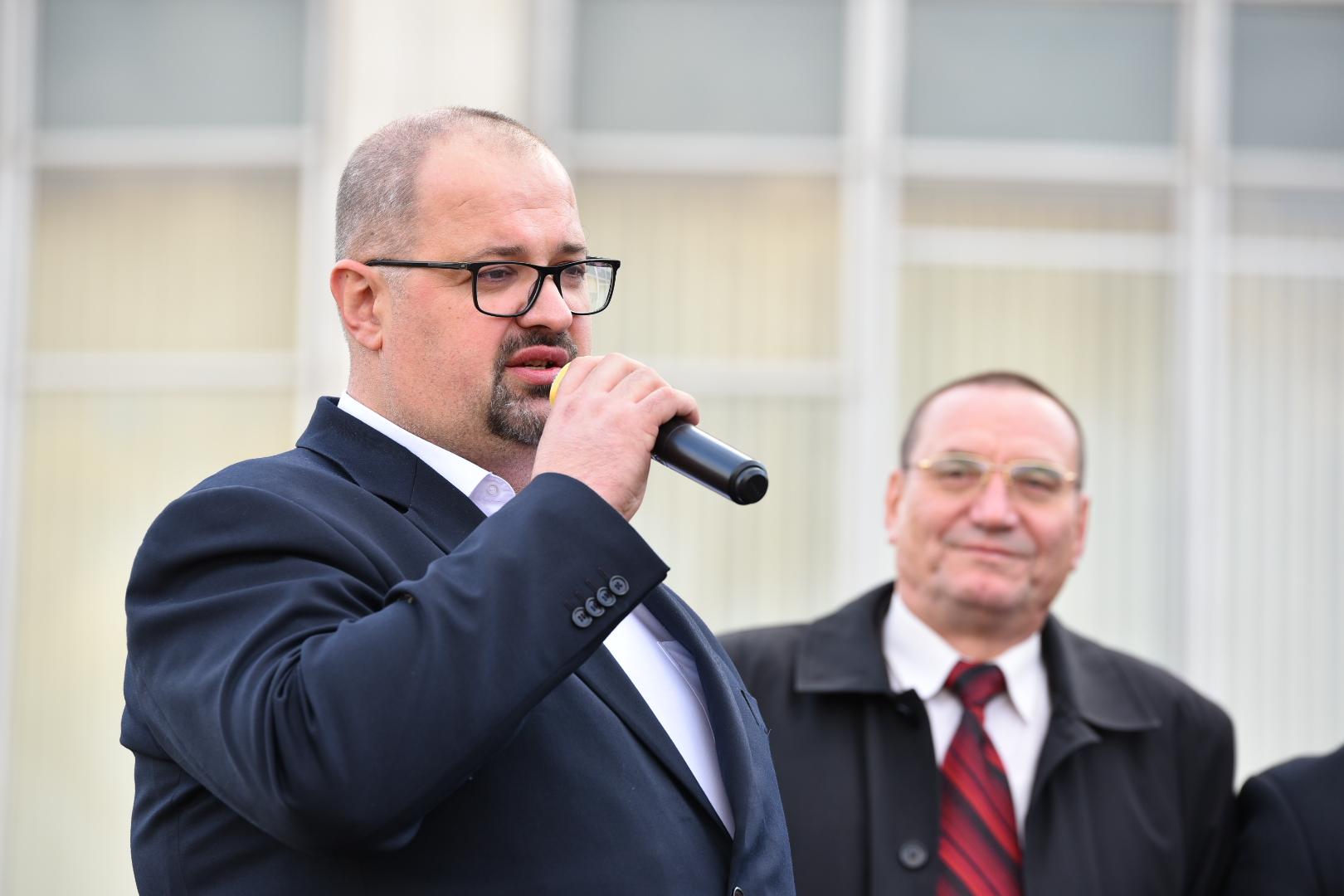 Адриан Лебединский
