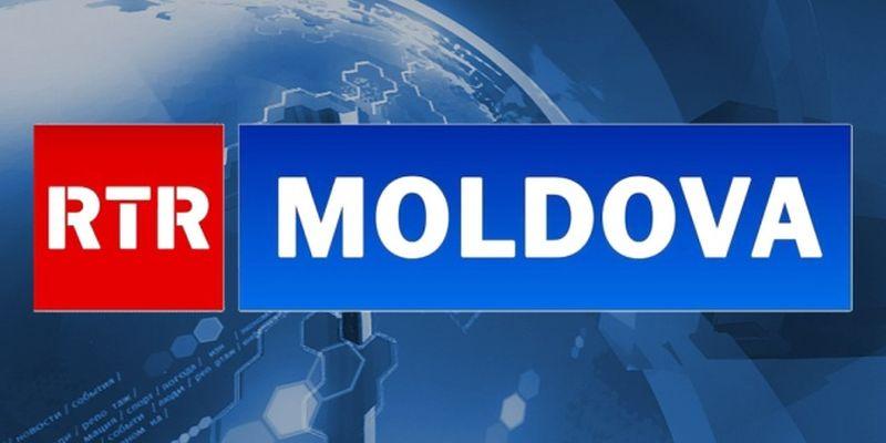 РТР Планета Молдова