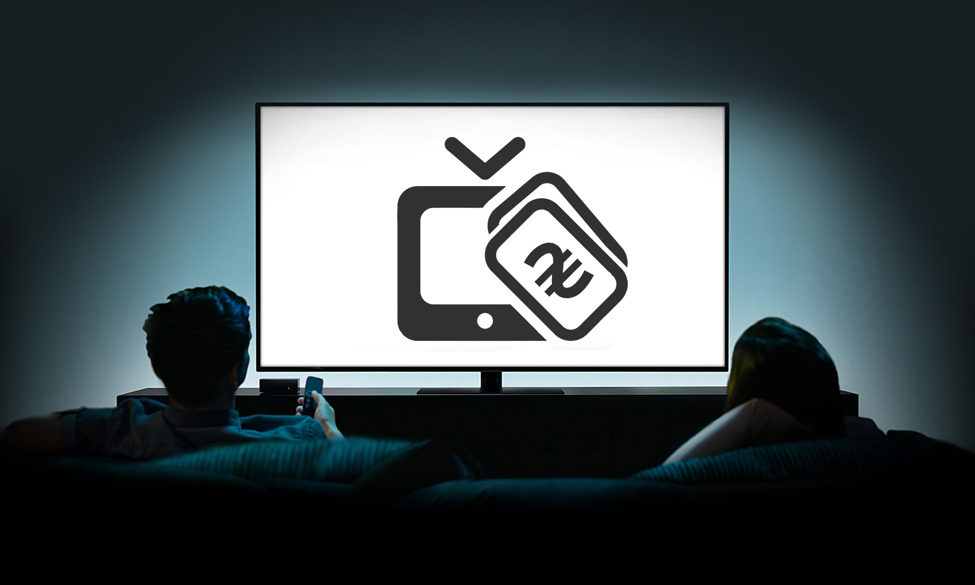Платное ТВ / Pay TV