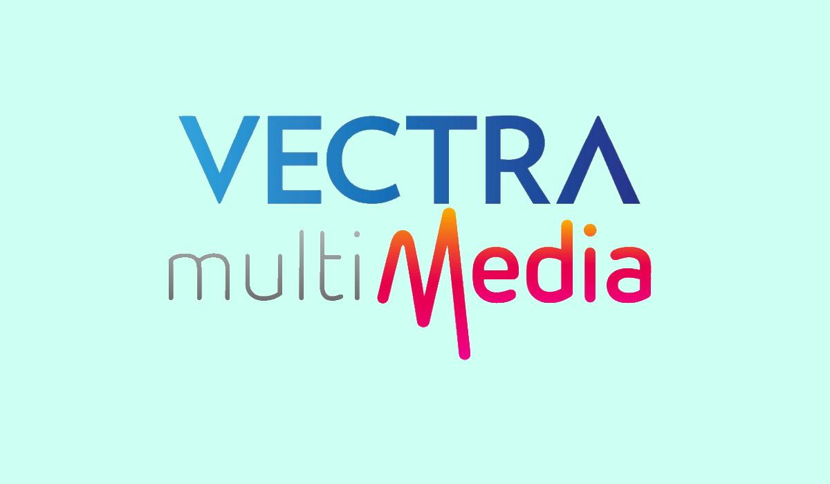 Vectra и Multimedia Polska