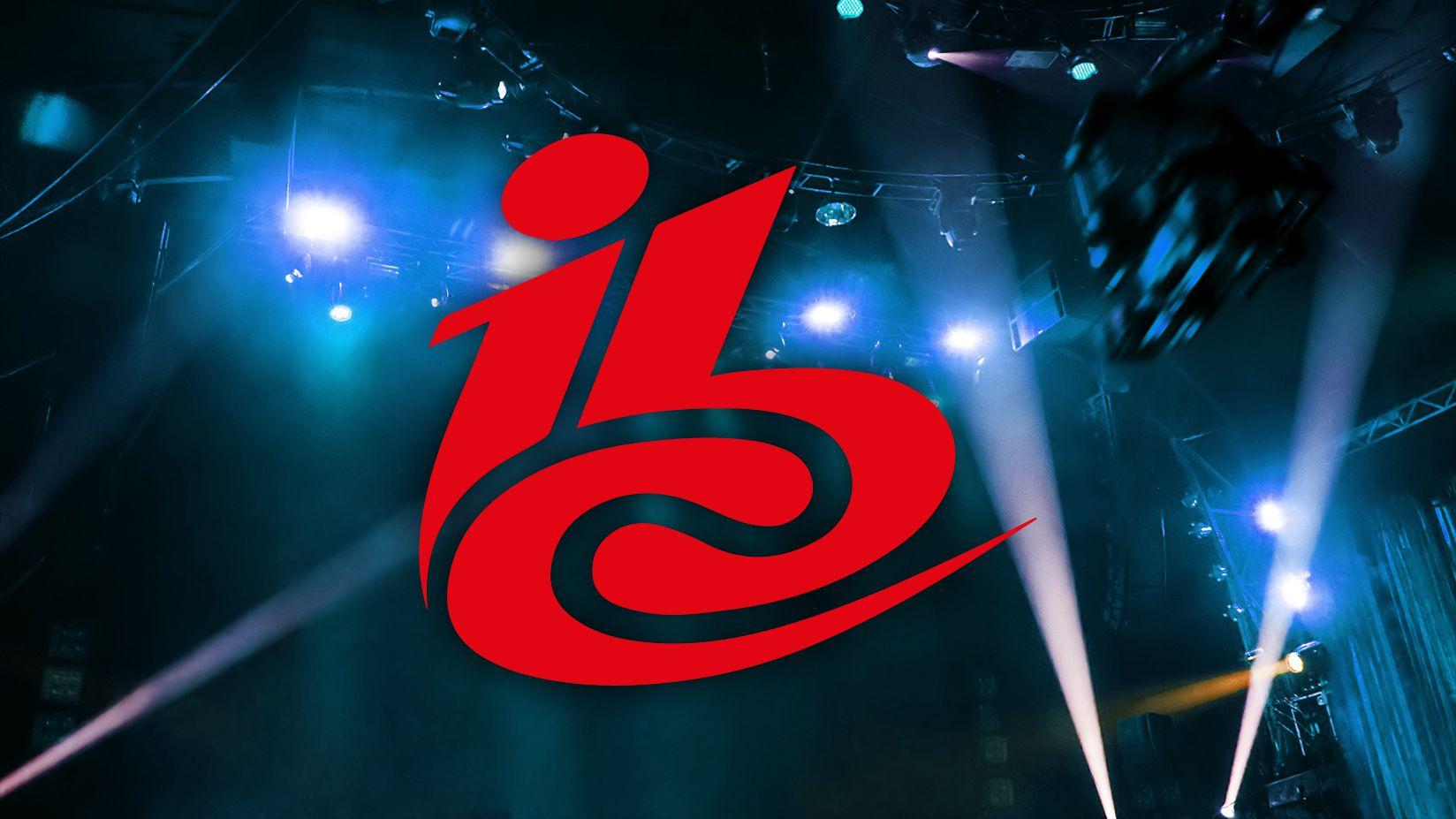 отменили выставку IBC 2020