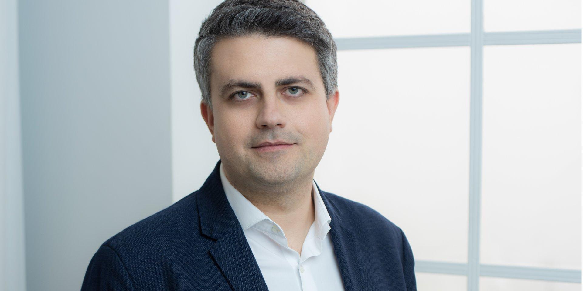 Вячеслав Миенко