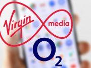 O2 Virgin Media