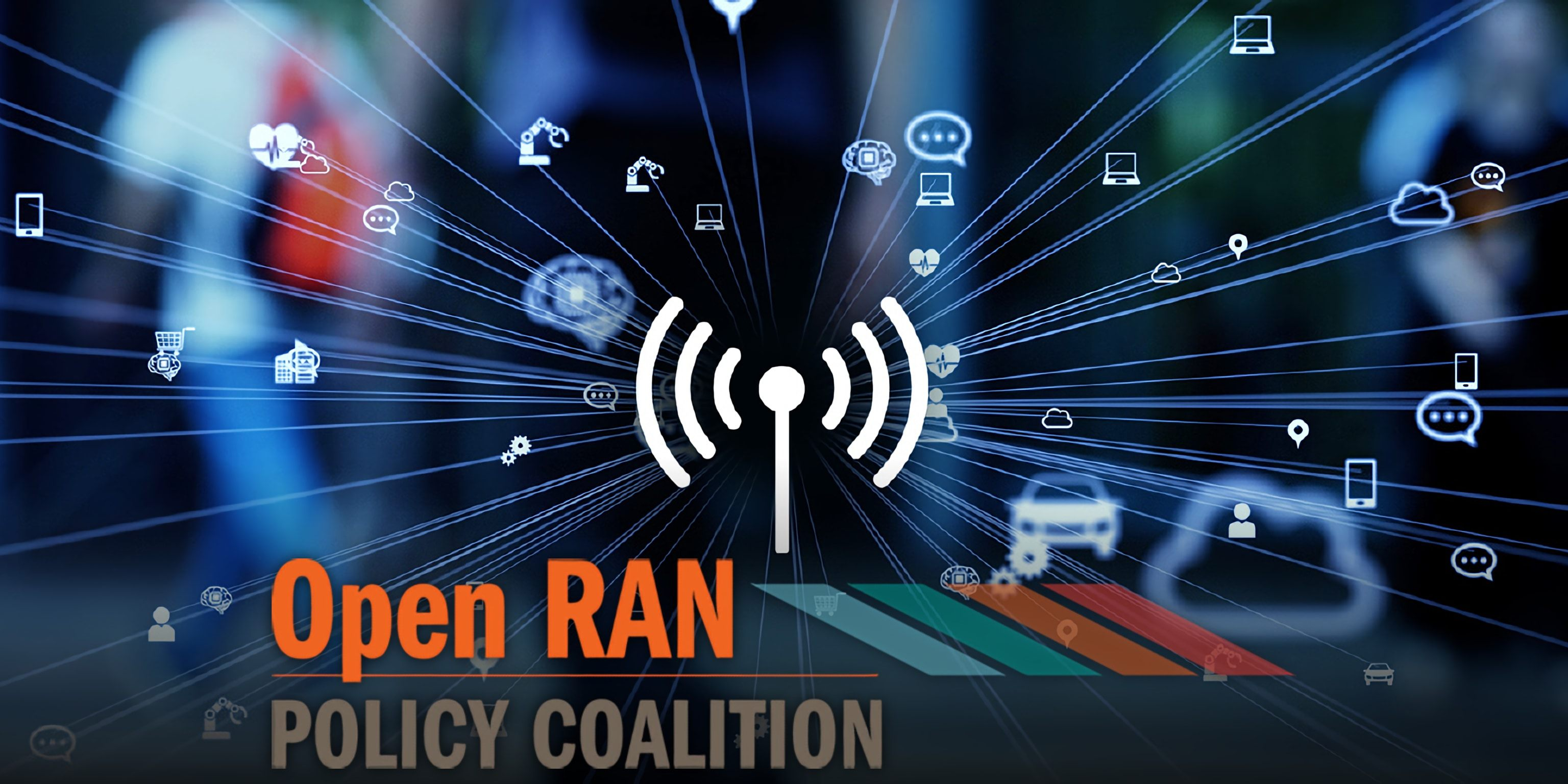 The Open RAN Policy Coalition