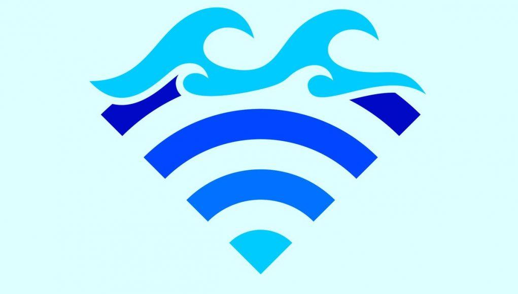 Aqua-Fi
