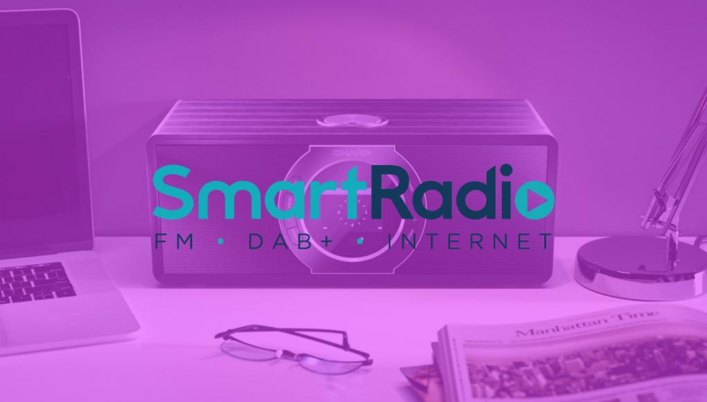 SmartRadio