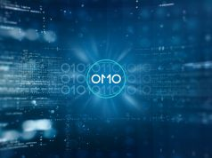 OMO systems