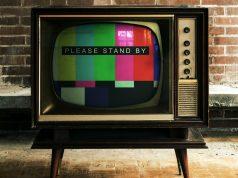 Линейное ТВ / линейное телевидение