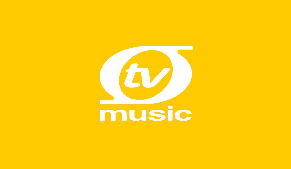 музыкальный канал О-TV