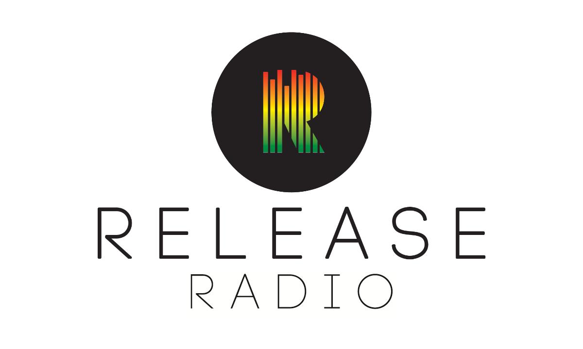 Release Radio