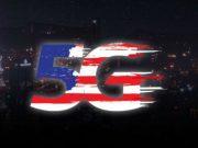 5G Malaysia