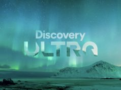 Discovery Ultra