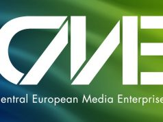 Central European Media Enterprises (CME)