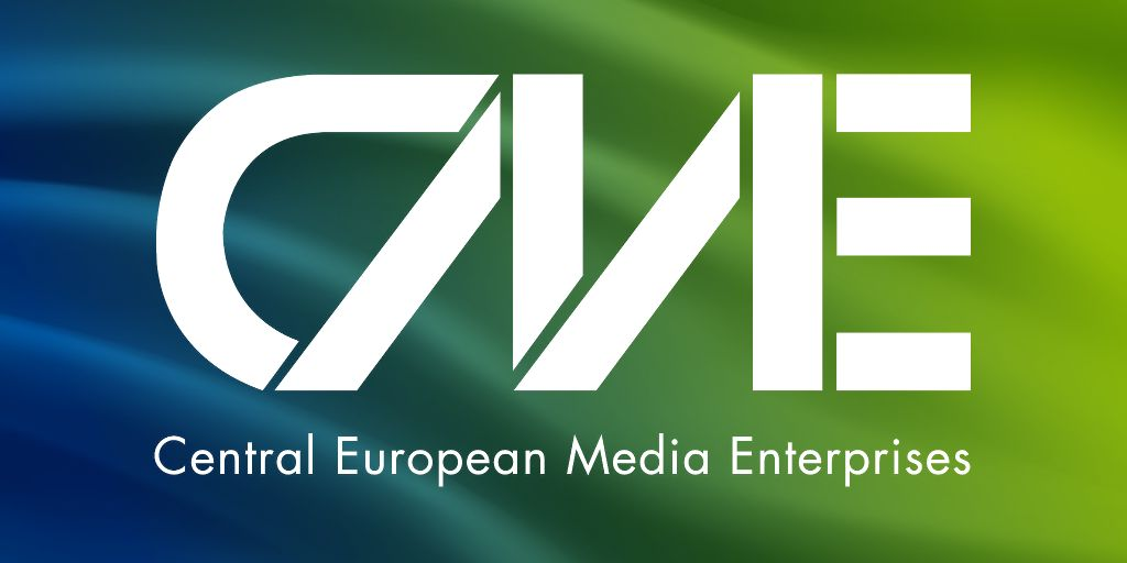 Central European Media Enterprises (CME)