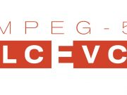 MPEG-5 LCEVC