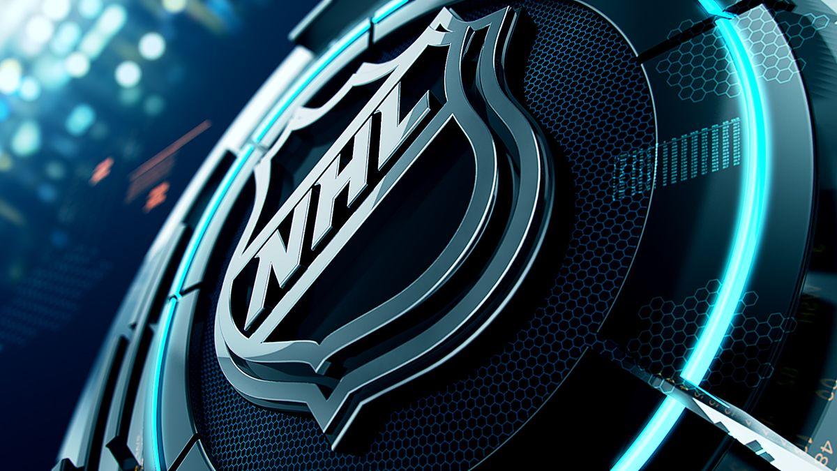 NHL / НХЛ
