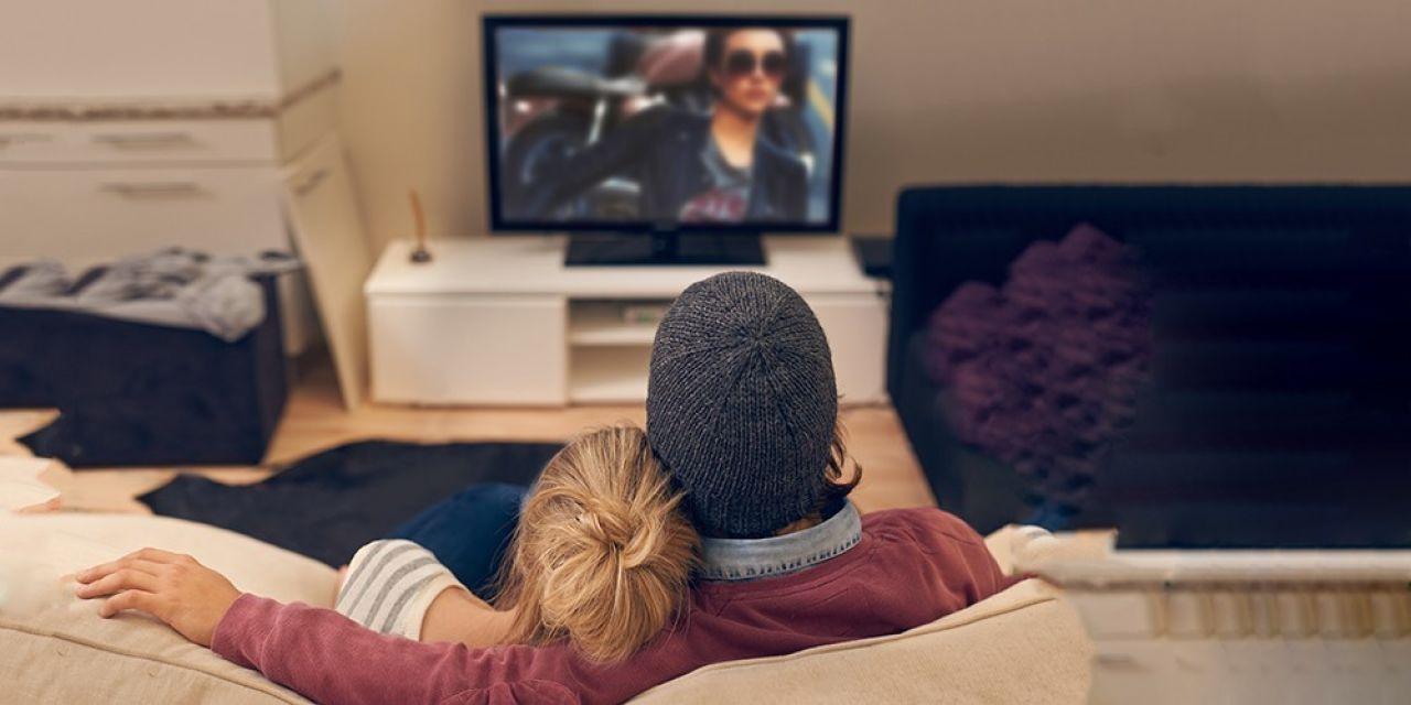 online cinema / Онлайн кинотеатр / watch tv / Смотреть ТВ / Смотреть телевидение