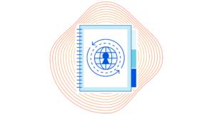 Oblivious DNS-over-HTTPS (ODoH)
