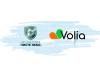 Volia присоединилась к Инициативе «Чистое небо»