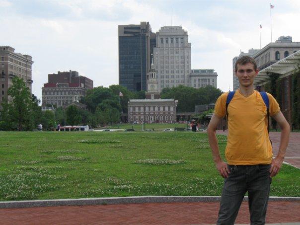 Володимир Мула - 2009 рік