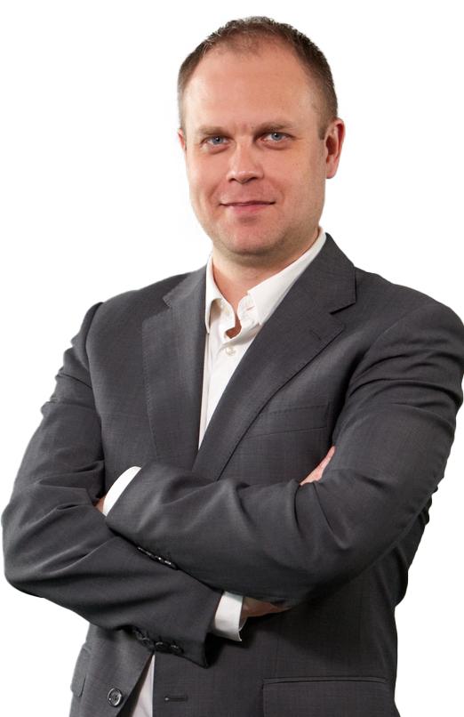 Александр Папуця, адвокат, партнёр Smartsolutions law group и антипиратской Инициативы «Чистое небо»