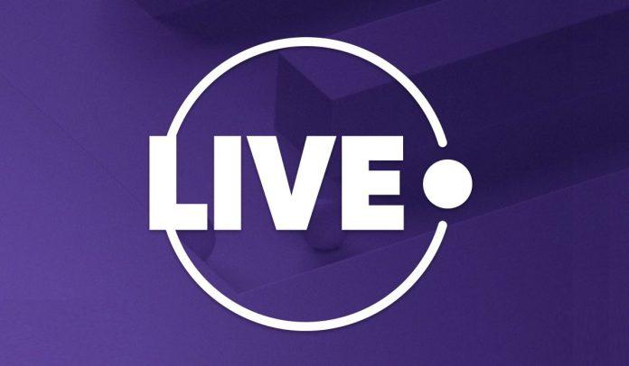 Телеканал LIVE