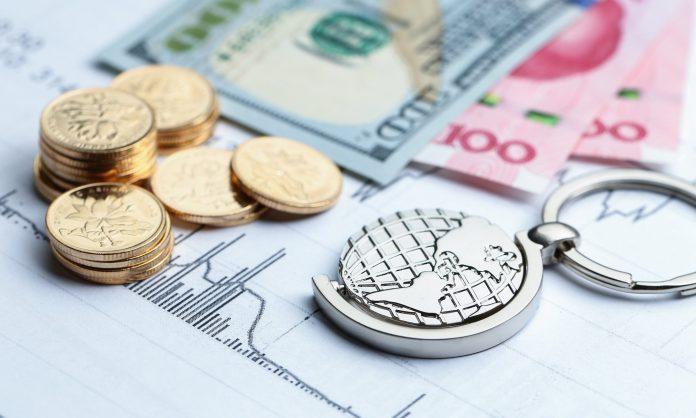Деньги / монеты