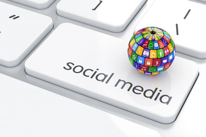 Social Media Marketing / SMM-специалист